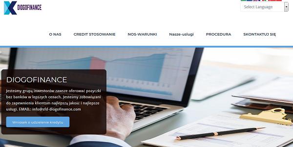 www.sfd-diogofinance.com