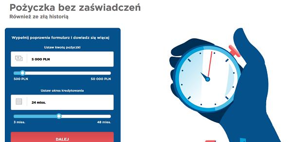 tu-gotowka.pl opinie TU GOTÓWKA (22 Opinie) forum