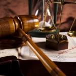 Wezwanie do zapłaty chwilówki pożyczki