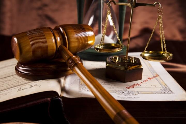 Czy pożyczka chwilówka może trafić do sądu?