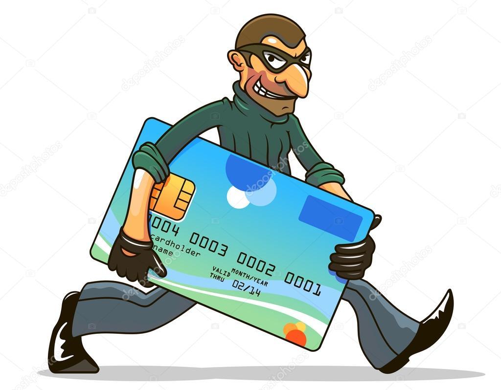 Jak działa ubezpieczenie karty płatniczej czy kredytowej?