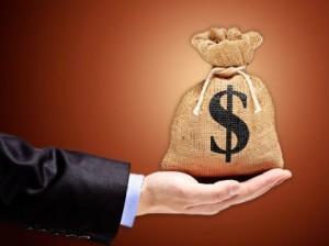 jak osiągnąć niezależnośc finansową