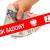 Czy osoba z aktywnym zajęciem komorniczym ma szansę na uzyskanie pożyczki?