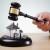 Egzekucja komornicza – nowe prawo które warto znać