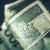 Pośrednicy kredytowi – Czym się zajmują ?