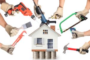 Kredyt na remont